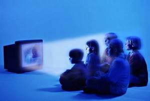 tv-bambini