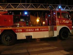 vigili-del-fuoco_60308