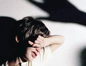 violenza_minori