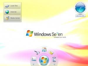 windows-7-gadgets-beta-concept