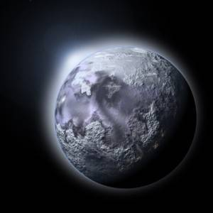 world-end-in-2012-2