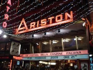 0-Ariston