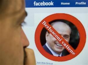 Facebook e libertà
