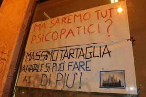 20091215_tartaglia-sapienza1