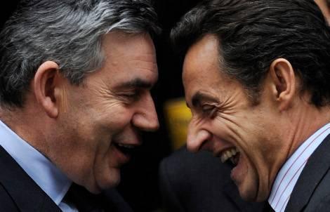 2009_02_07_Sarkozy_brown