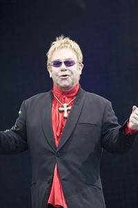 250px-Elton_John_on_stage,_2008