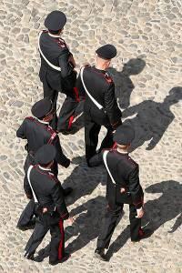 400px-Carabinieri