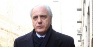 Roberto Bettega, 59 anni