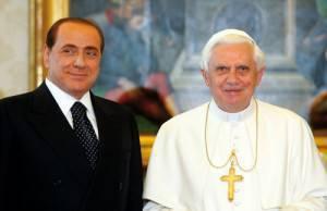 Berlusconi_11