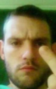 Craig-Lynch_662933a