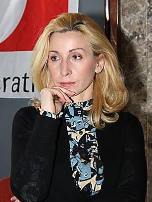 Dorina_Bianchi