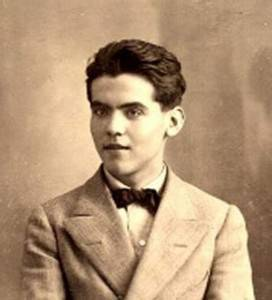 Garcia Lorca_(1914)