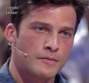 Giuseppe-Mazzitelli