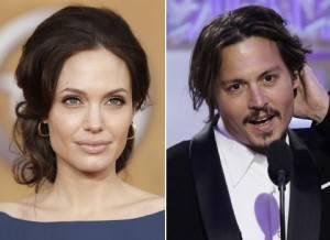 Jolie-Depp