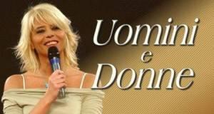 Logo_Uominiedonne1-300x160