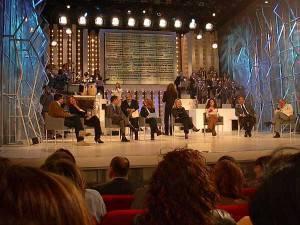 Maurizio-Costanzo-Show1
