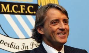 Roberto-Mancini-001