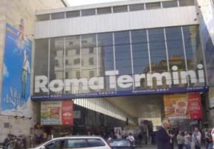 RomaStazioneTermini_5