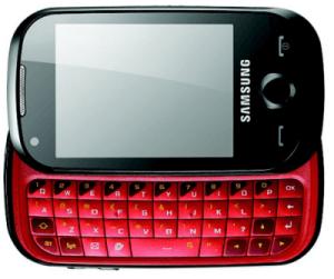 Samsung-CorbyPro-small