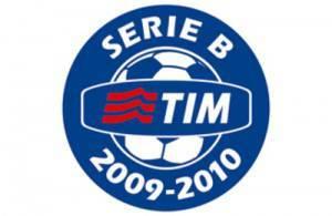 Serie-B-2009-2010_328x214-thumb