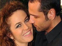 Uomini e Donne - Rocco Pietrantonio e Lory del Santo