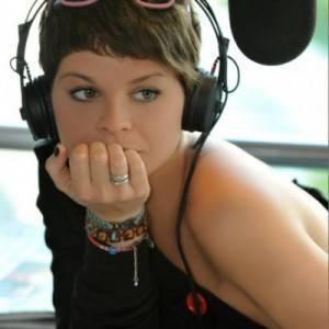 alessandra-amoroso-concerti-date-tour-agosto-20091-400x400