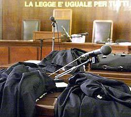 aula_tribunale
