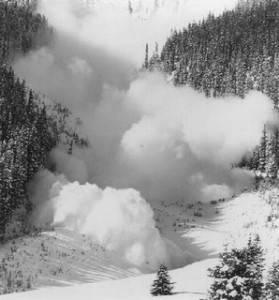 avalanche-726092