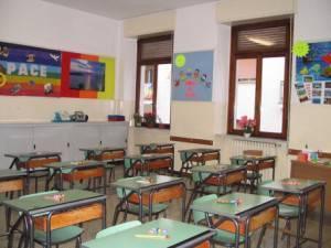 banchi_di_scuola_1