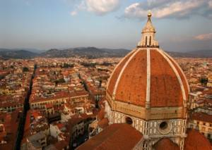 basiliche_chiese_toscana