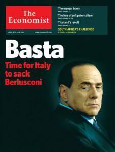 basta_berlusconi_economist