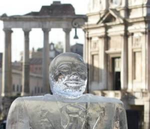 berlusca di ghiaccio