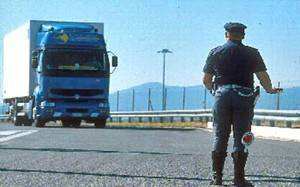 camion_25400