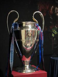 champions_league_trophy