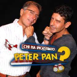 chi-ha-incastrato-peter-pan