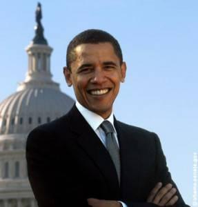 cr_senategov_barack_obama