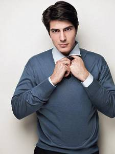 dead-of-night-brandon-routh