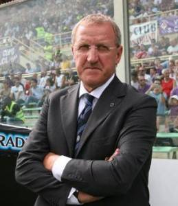 delneri_allenatore_atalanta