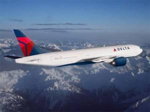 delta-airlines-boeing-777