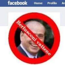 facebook-uccidiamo-berlusconi-230