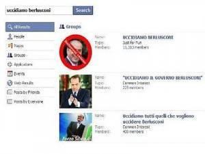 facebook_uccidiamo_berlusconi_web--400x300