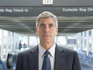george-clooney-up-in-the-air-480x360