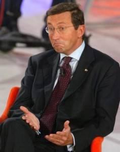 gianfranco-fini-scettico