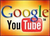 google-youtube-yahoo-facebook_nfn