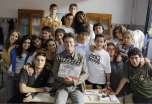 i-liceali-2
