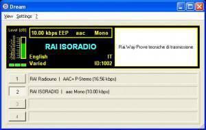 isoradio2