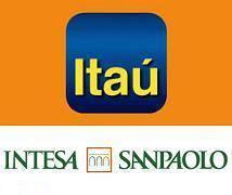 itau-intesa1