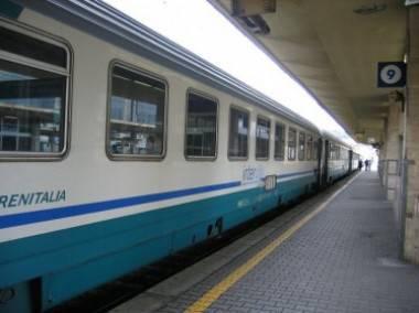 _large_Trenitalia__express