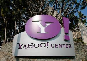 Yahoo! e i propri Trailer