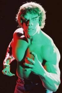 lou-ferrigno-as-incredible-hulk